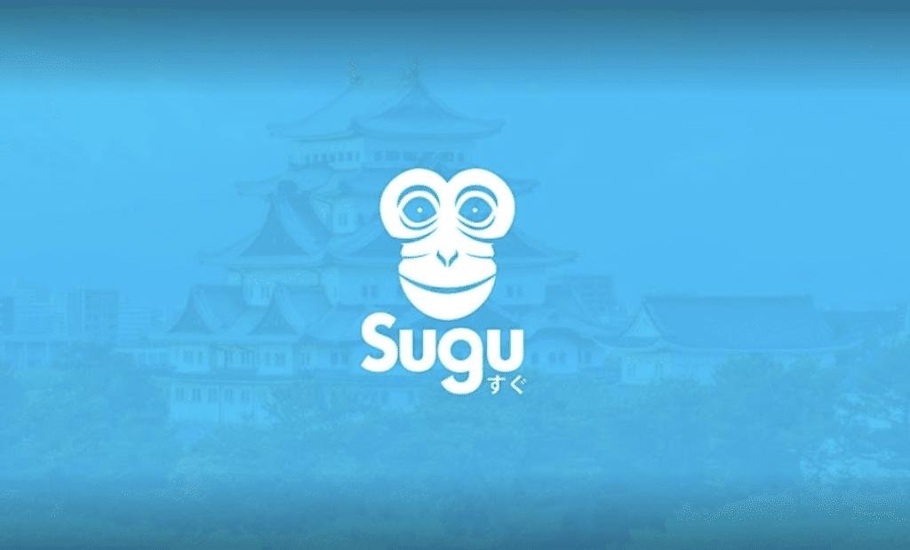 名古屋発フードデリバリー「Sugu(すぐ)」