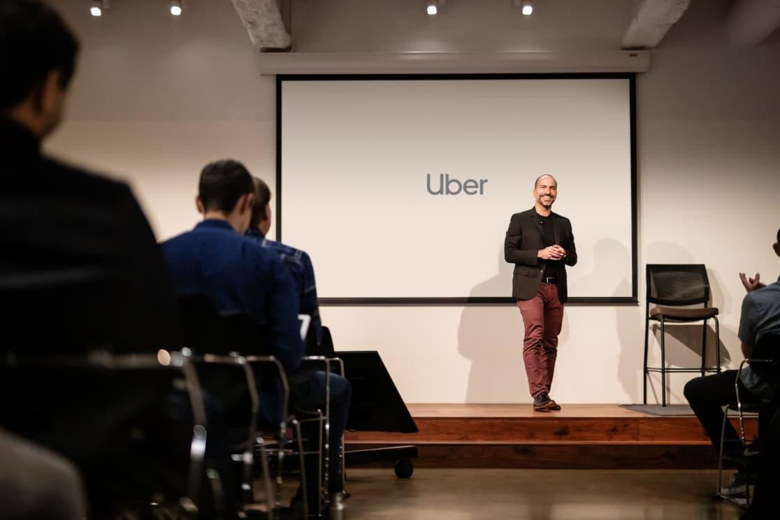 イーツ 水戸 ウーバー 水戸版 Uber