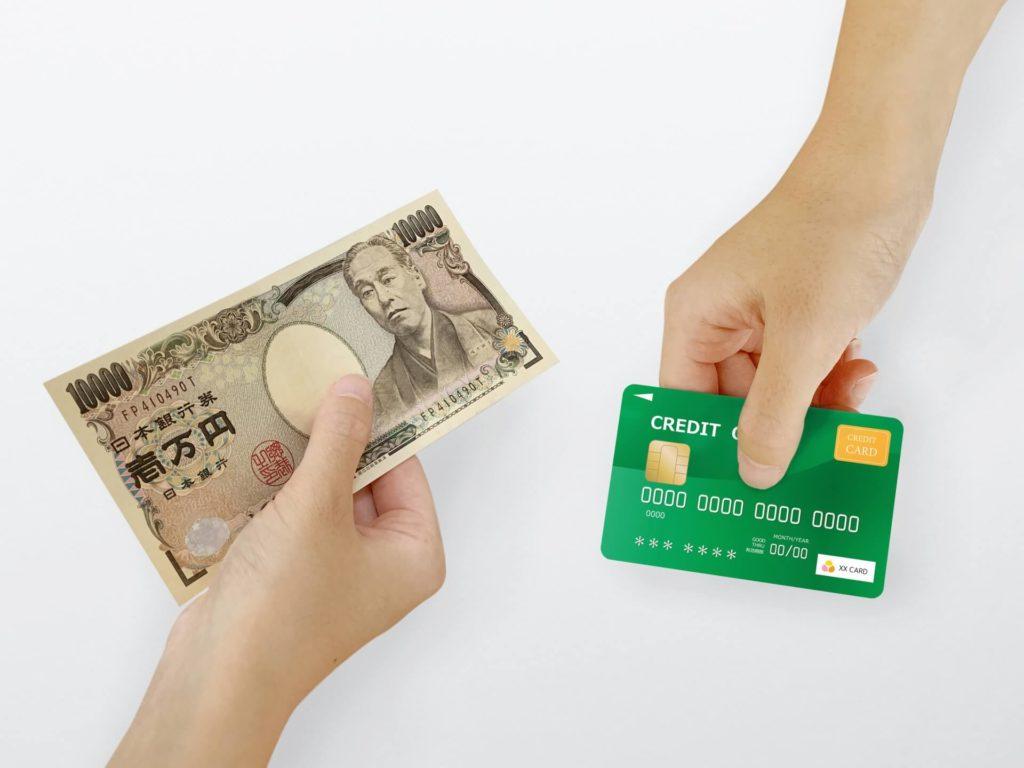 foodpanda(フードパンダ)で利用できる支払い・決済方法は?