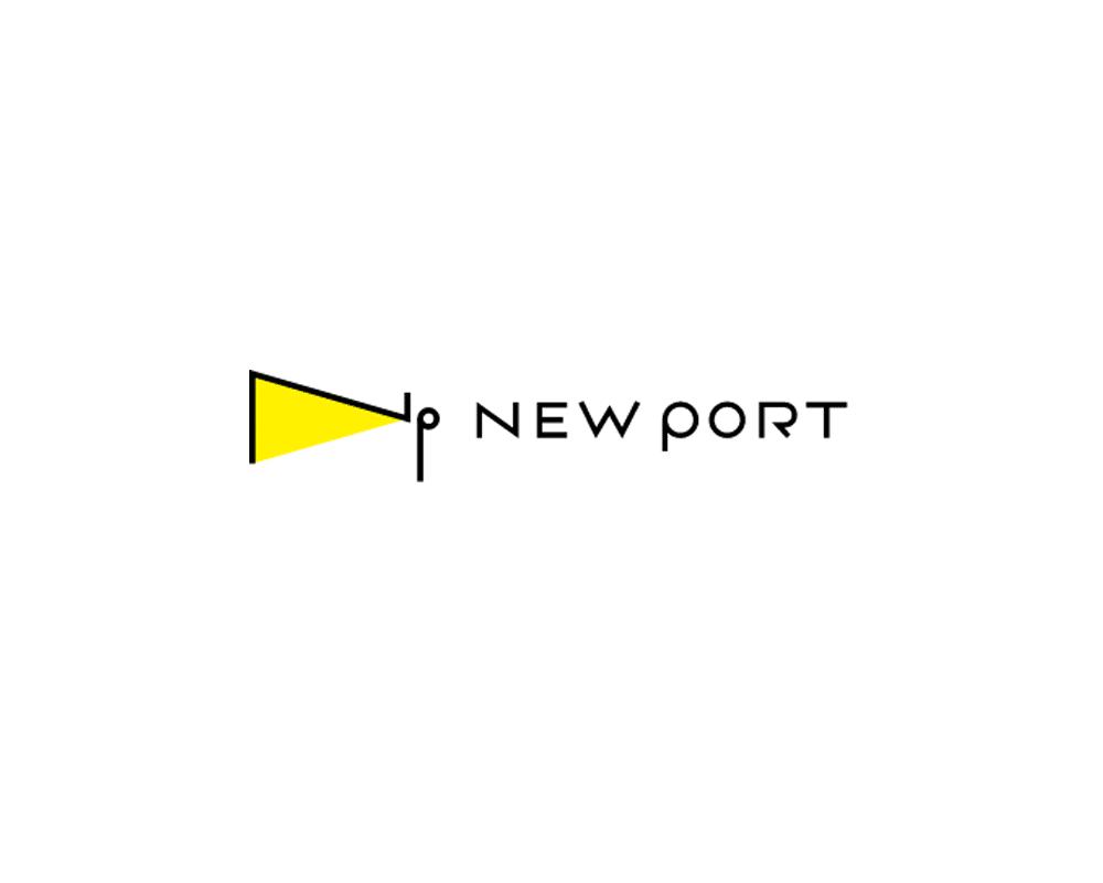 フードデリバリーNEW PORT(ニューポート)